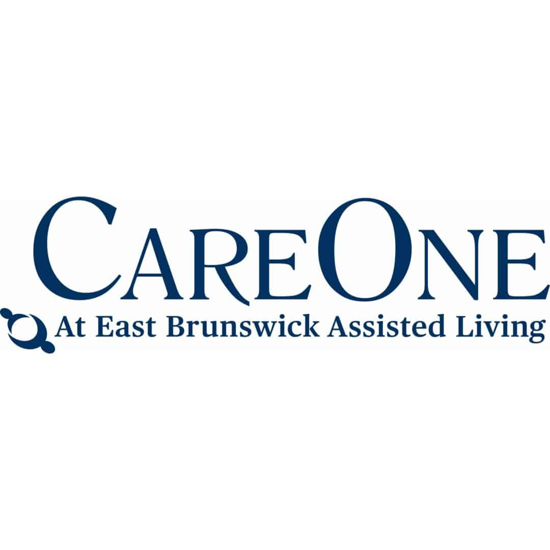 CareOne at East Brunswick Assisted Living